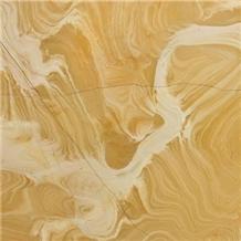 Arbo Dune Marble Slabs & Tiles