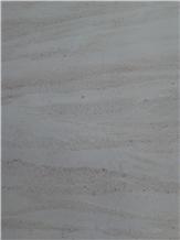 Creme Valinho-Creme Regina Limestone Slabs