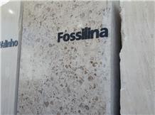 Moca Creme Fossilina Blocks