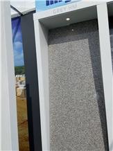 Grey Hm Granite Tiles & Slabs