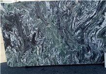 Calacatta Cipollino Marble Slabs