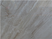 Tigrato Orientale Marble Slabs Polished