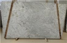 Salina Granite Slab, Salinas White Granite
