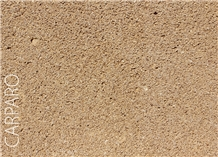 Pietra Carparo Sandstone Tiles
