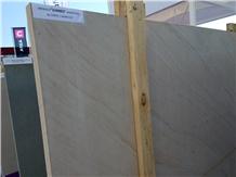 Arenisca Juanes Sandstone Sawn Vein Cut Slabs