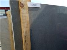 Tina Limestone Polished Slabs, Tiles