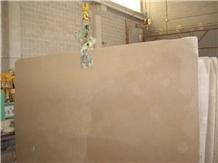 Amarillo Incomar Sandstone Slabs