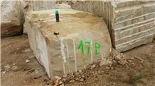 Dorada Incomar Sandstone,Alcaniz Sandstone Blocks