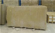 Dorada Incomar Sandstone,Alcaniz Sandstone Slabs