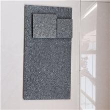 New G654 Granite Tiles & Slabs