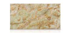 Autumn Onyx Slabs, Tiles