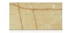 Lemon Onyx Slabs,Tiles