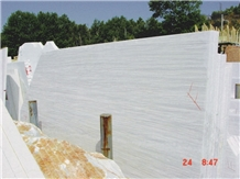 Aegean Cream Marble, Aegean White Marble Slabs