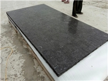 Blue Stone Slabs,Tiles,L828,Leiyan Factory