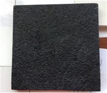 Black Basalt G778 Tiles, China Black Basalt