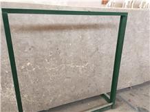 Persian Marine Grey Marble Slabs