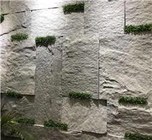 G654 Padang Dark Granite Wall Tiles, G654 Black