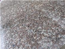 G664 Luoyuan Red Granitetiles, China Pink Granite