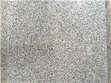 New G603 Granite,10mm Thin Tile,Floor&Wall Tiles
