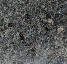 Tan Brown Building Stone,Flooring Stone Slab&Tile