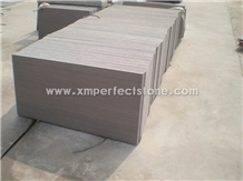 Purple Wood Grain Marble,Purple Wooden Marble