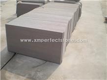 Purple Wood,Purple Wood Grain Marble