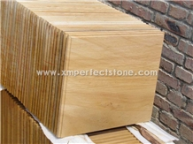 Yellow Sandstone,Mango Yellow Sandstone