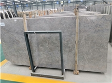 New Castle Grey Marble China