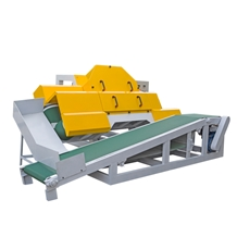 Mighty Stone Veneer Saw