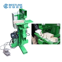 Mosaic Tile Cutting Machines