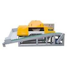 Thin Veneer Saw 30hp- Stone Cutting Machine