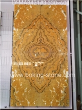 /products-704041/agate-onyx-yellow-color-background-backlit-slab