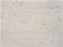 Samaha Marble Slabs & Tiles, Sama Marble