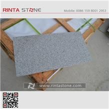 Rockville Beige Granite Duke Grey Zhima Rinta Slab