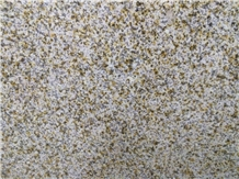 Cheapest G350, Rusty Yellow Tiles,Granite Floor & Wall Tiles,Granite Wall Covering,Granite Skirting & Flooring,Granite Wall & Floor Covering,Polished Yellow Granite Skirting