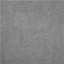 Demati Grey Sandstone Sandblasted Tiles