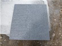New G684 Granite ,New Beauty Black