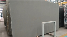 China Grey Sandstone Slab