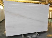 New Bianco Polaris Marble Wall Floor Tiles