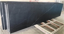 Black Stone Composite Panels