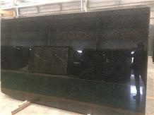Angola Black Granite Tiles 60x60
