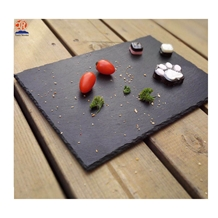 Black Slate Coaster and Marble Serving Tray Price