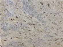 Indian Kashmir White Granite Tiles 60x60 Price