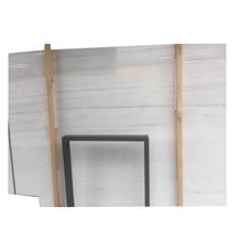 Turkey Star White Marble Wall Tiles 60x60