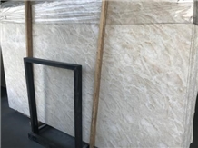 Landy Beige Marbel Slabs & Tiles