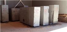 Argento Limestone Blocks, Argento Limestone Slabs