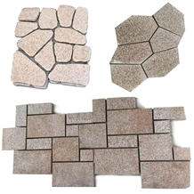 /products-763992/outdoor-rusty-g682-granite-paving-stone-pattern