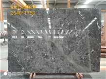 China Wholesale Cheap Romantic Grey Marble Stone