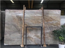 Florence Grey Marble Cheap Grey Marble Wholesale