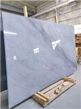 Italy Luxury Stone Royal Dark Blue Marble Stone